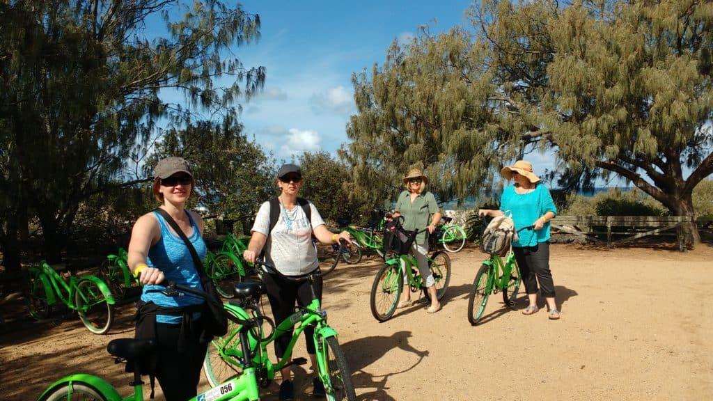 CC Bikes (2)