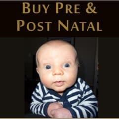 Buy Pre & Post Natal